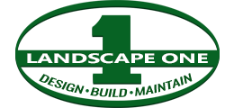 Landscape One Services